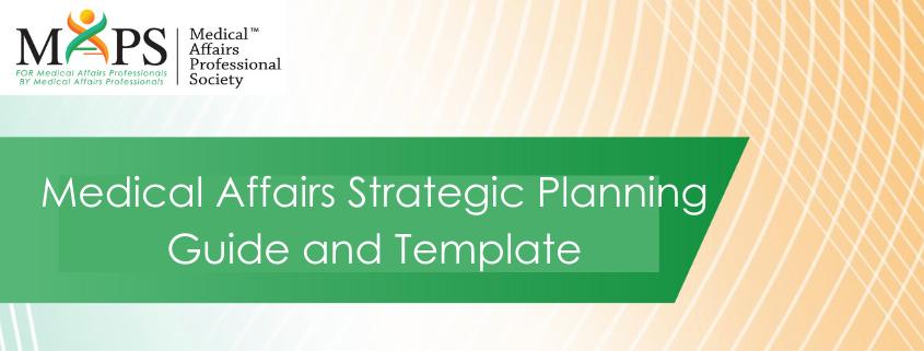 Strategic Planning Standards Guidance