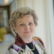 Iris Loew-Friedrich