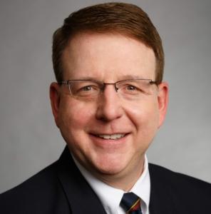MODERATOR: John Pracyk, MD, PhD, MBA