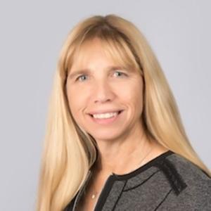 Ann Hartry