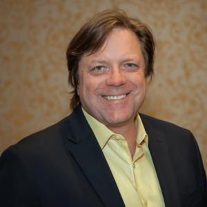 MODERATOR: Scott Flanders, PhD