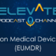 EUMDR Podcast