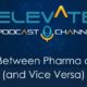 pharma medtech podcast