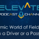 dynamic field medical podcast