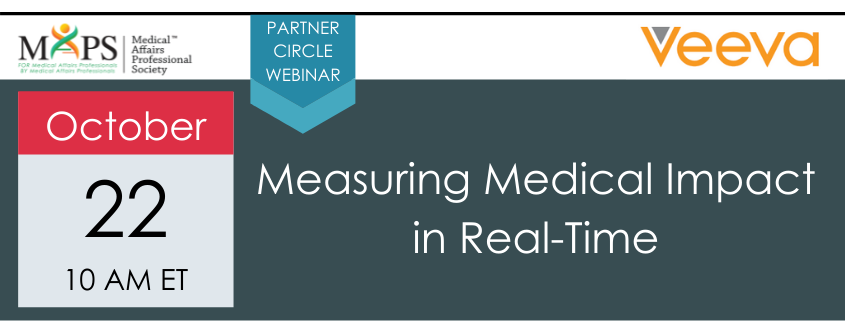 Measuring Medical Impact in Real-Time