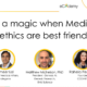 Medical and AI Ethics