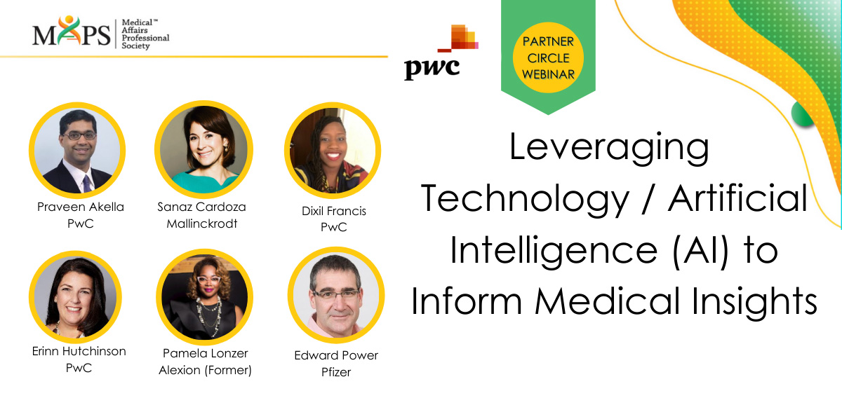 Leveraging Technology and AI Medical Insights