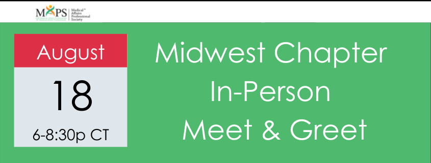 Midwest Chapter Event 1 Featured
