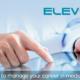 Medical Affairs Career ELEVATE 3