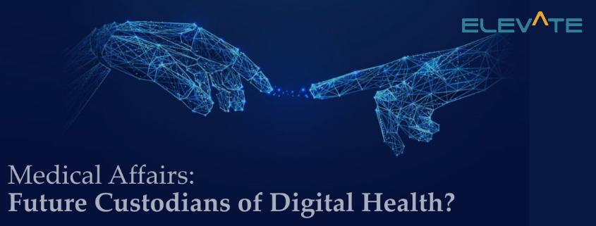 Digital Health ELEVATE