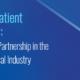 Patient Centricity ELEVATE