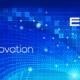 Digital Innovation ELEVATE 2