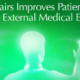 External Medical Education ELEVATE