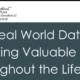 Real World Data Insights