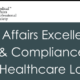 Ethics Compliance Medical Affairs