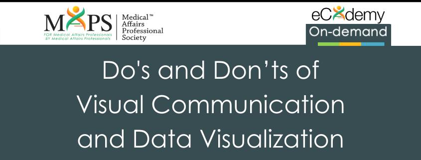 Data Visualization OD Featured