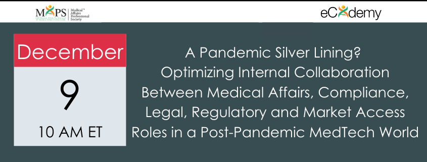 MedTech Pandemic 2 Featured