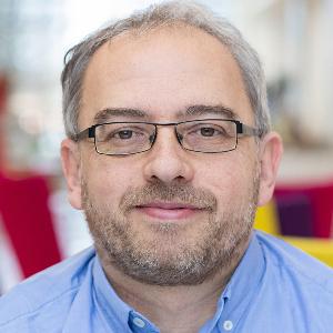 SPEAKER: Ogün Savoza, MD