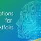 ecademy course: AI Foundations for Medical Affairs