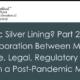 Pandemic Silver Lining Featured