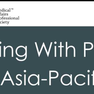 Partnering.Patients.APAC