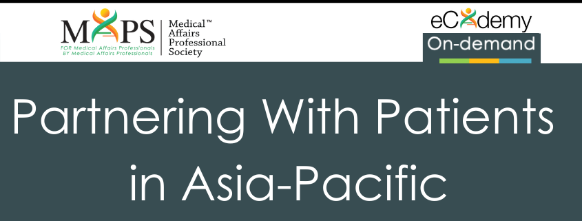 Partnering.Patients.APAC