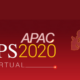 APAC 2020 Medical Affairs Conference