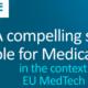 EU.MedTech.ELEVATE.Featured
