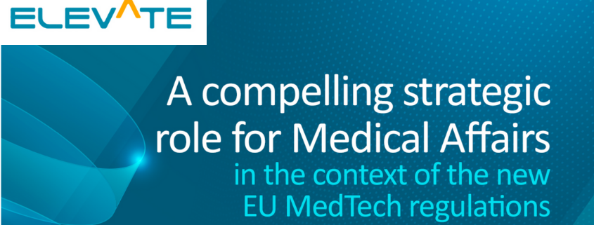 EU.MedTech.ELEVATE.Featured