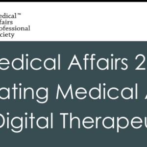 MA2.0.Digital.Therapeutics