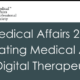 MA2.0.Digital.Therapeutics