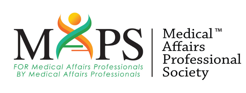 MAPS Logo Featured Image