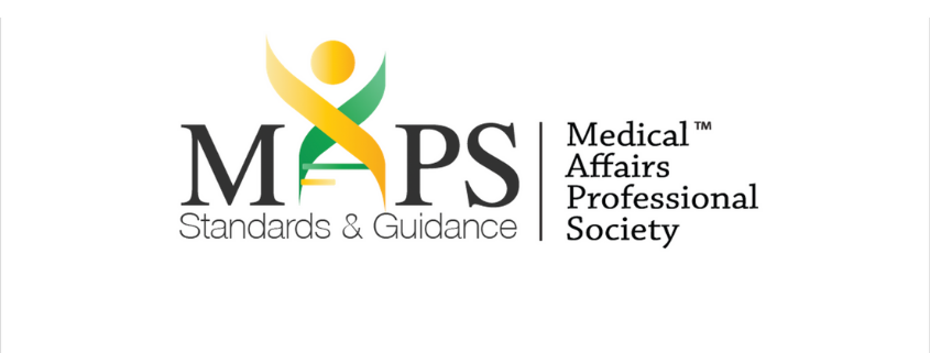 MAPS Standards and Guidance