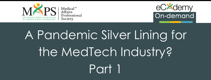 Pandemic MedTech 1 Featured