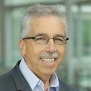 Peter J. Piliero, MD