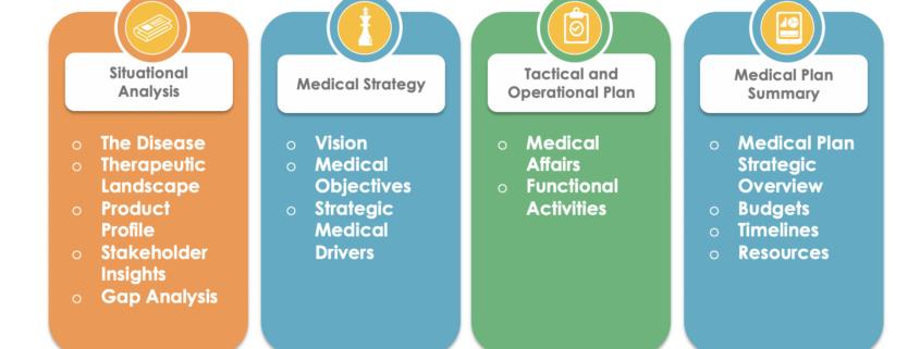 MAPS Guidance Strategic Planning