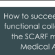 Webinar SCARF Model Featured