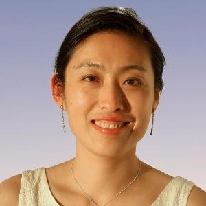 Speaker: Dr. Jessica Santos, PhD