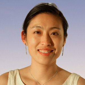 SPEAKER: Jessica Santos, PhD