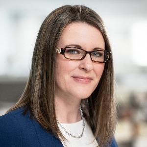 SPEAKER: Leslie Rotz, MPS