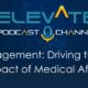MONOCL Expert Engagement Podcast 1