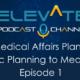 MedStrat 1 Featured