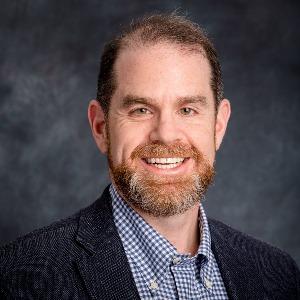 SPEAKER: Michael Kahn, MBA