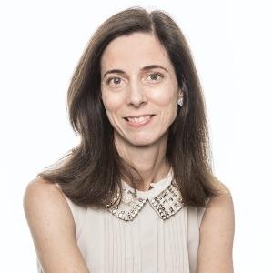 Monica De Abadal
