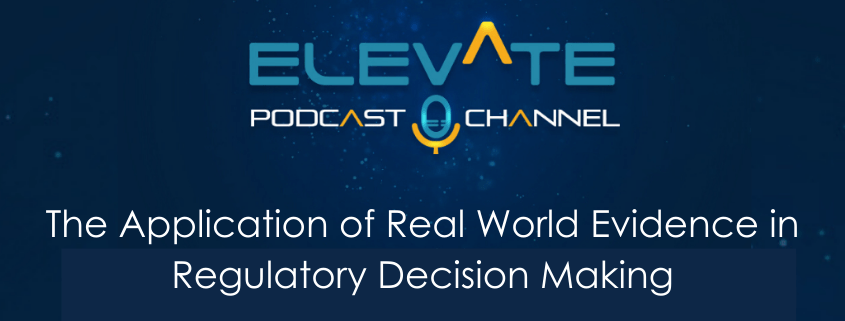 RWE Regulatory Podcast Featured