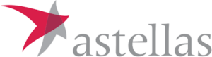 astellas.logo