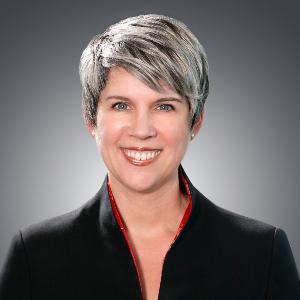 SPEAKER: Aimee Christian, Ph.D.