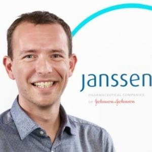 SPEAKER: Dirk Saerens