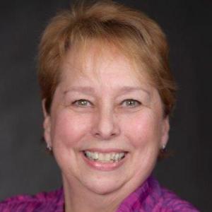 MODERATOR: Kathryn Gann, PhD