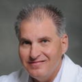 SPEAKER: Len Valentino, MD